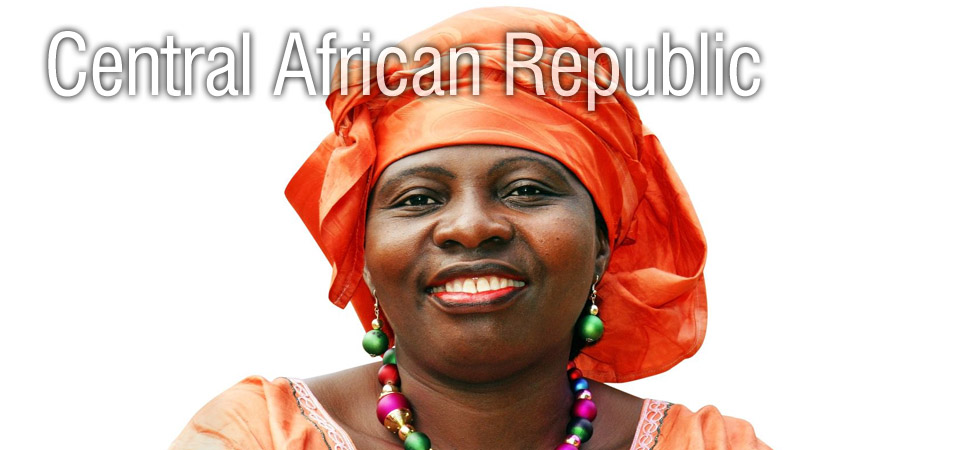 market research africa central african republic marketing analysis reports company