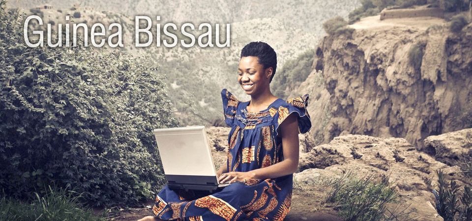 market-research-africa-guinea-bissau-marketing-analysis-reports-company