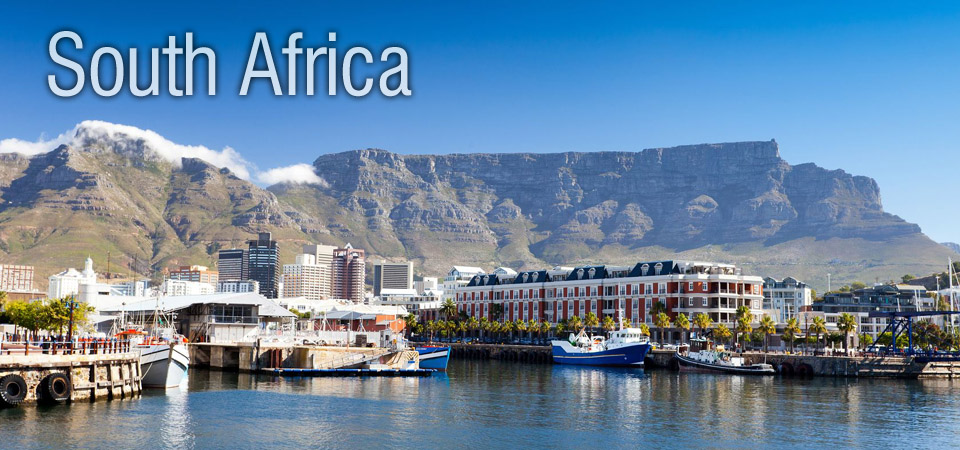 market-research-africa-south-africa-johannesburg-capetown-cape-town-durban-marketing-analysis-reports-company